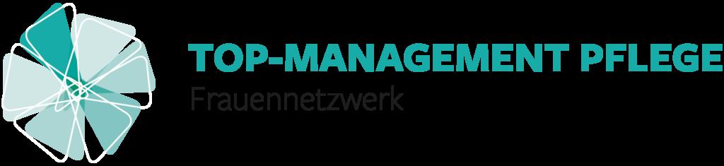 Frauennetzwerk Logo