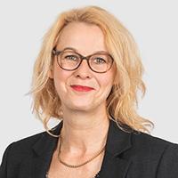 Kerstin-Werner