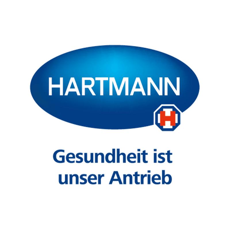 hartmann2