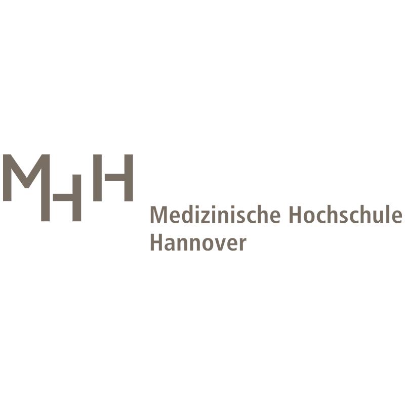 Medizinische_Hochschule_Hannover
