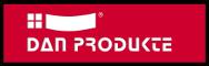 dan produkte logo