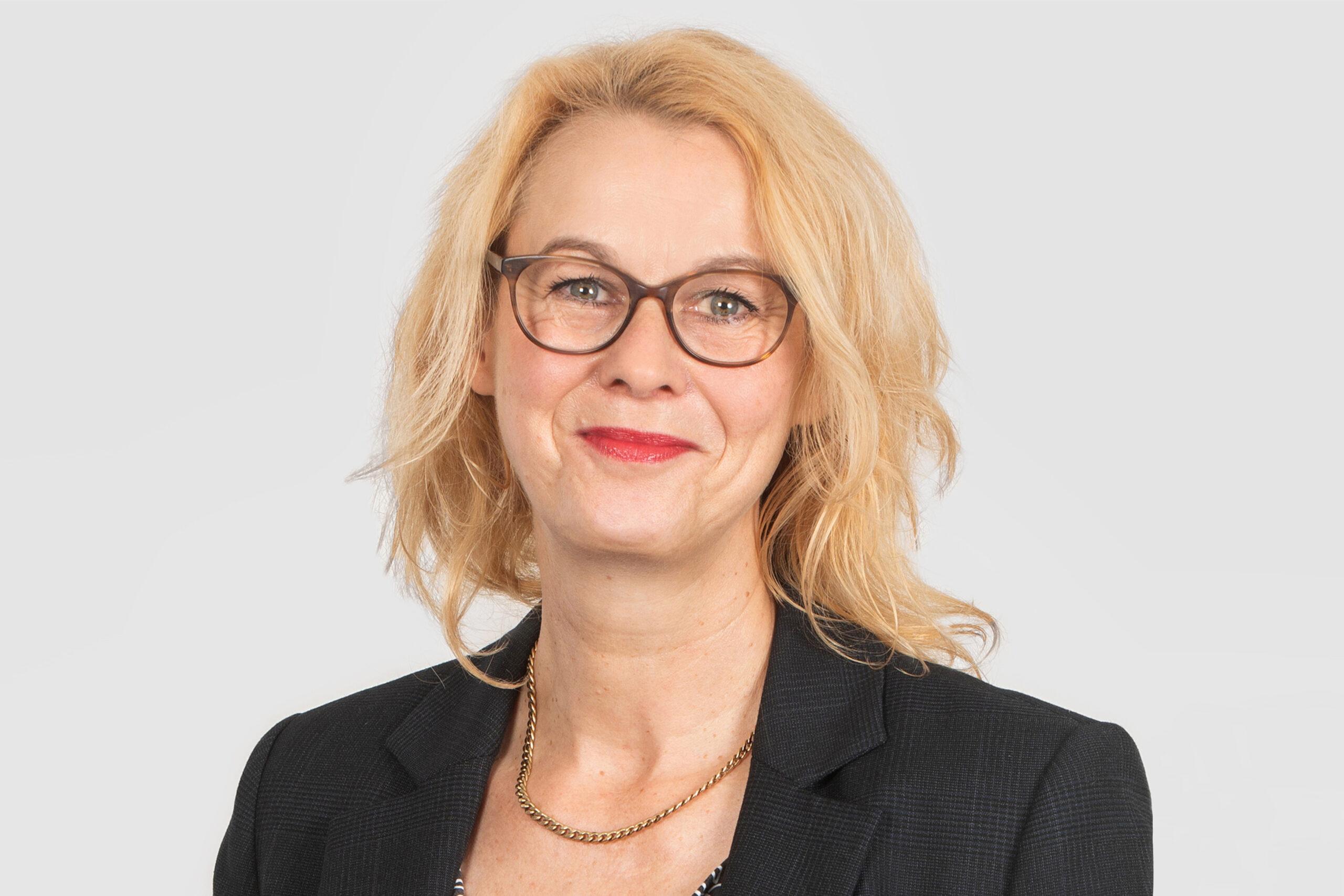 Kerstin Werner